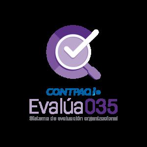 CONTPAQi Evalúa035