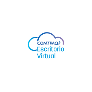 CONTPAQi® Escritorio Virtual