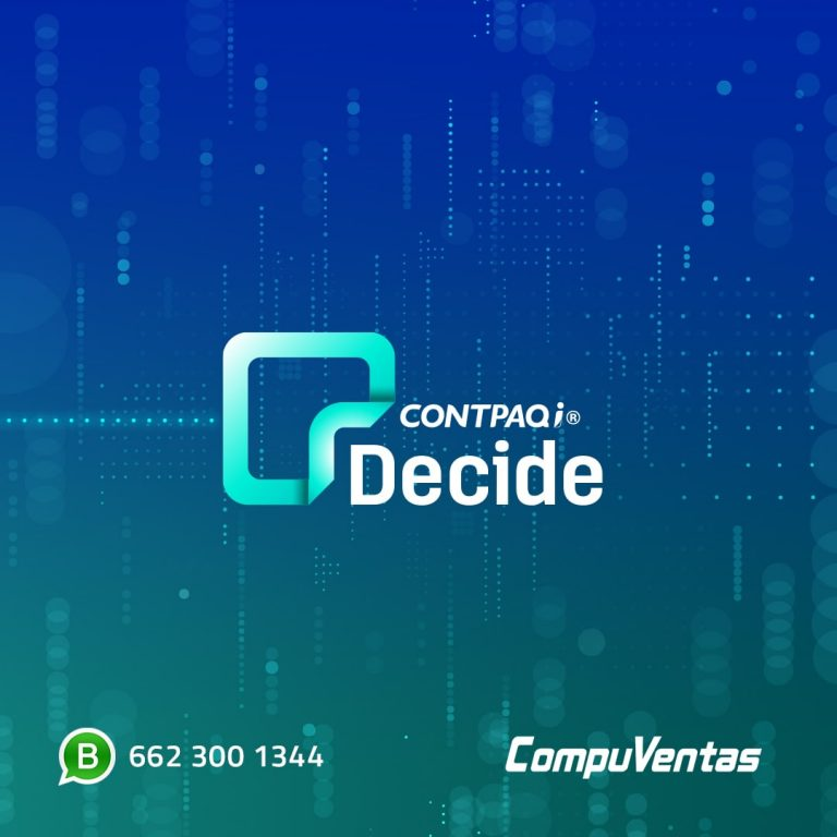 DECIDE_CAMPAÑA_GENERAL_CARRUSEL_06-min
