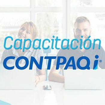CAPACITACIÓN CONTPAQi-min