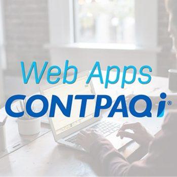 WEB APPS CONTPAQi-min